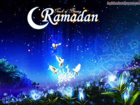 ramadan 2012 Greeting Cards_TopIslamicWallpapers_dot_com