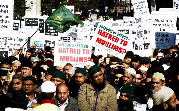 tornado muslim Islamic dream interpretation for tornado find the muslim meaning & explanations about tornado on myislamicdreamscom.