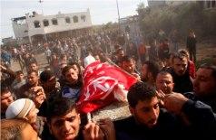 funeral-of-martyr-fares-al-bassiouni-15-y-o-e28093-beit-hanoun-gaza-4_57_13_16_11_20121