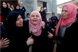 funeral-of-martyr-fares-al-bassiouni-15-y-o-e28093-beit-hanoun-gaza-4_57_13_16_11_20123