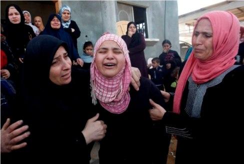 Nov 16, 2012  Funeral of Martyr Fares Al Bassiouni, 15 y.o. – Beit Hanoun, Gaza   Photo by WAFA