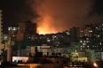 Gaza Under Attack2