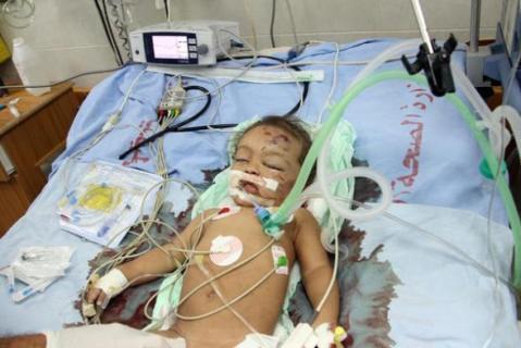 nov-15-2012-gaza-under-attack-israel-safa-view_1352972479