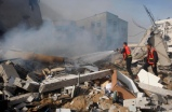 nov-16-2012-aftermath-of-israeli-airstrikes-on-the-civil-administration-building-e28093-gaza-54_4_14_16_11_20123