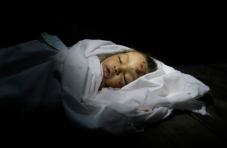 nov-16-2012-gaza-under-attack-baby-killed-wafa-4_18_2_16_11_20122