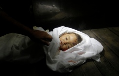 nov-16-2012-gaza-under-attack-baby-killed-wafa-4_18_2_16_11_20123