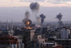 nov-16-2012-gaza-under-attack-ismaelfadel-photo1