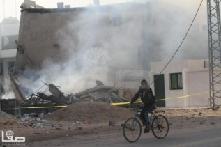 nov-16-2012-gaza-under-attack-photo-by-safa-view_1353048825