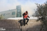 nov-16-2012-gaza-under-attack-photo-by-safa-view_1353048832