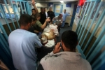 nov-16-2012-gaza-under-attack-photo-by-safa-view_1353054193