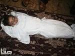 nov-16-2012-gaza-under-attack-safa-2-photo