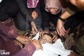 nov-16-2012-gaza-under-attack-safa-photo