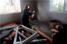 nov-16-2012-gaza-under-attack-wafa-news-32_5_14_16_11_20121