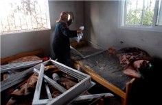nov-16-2012-gaza-under-attack-wafa-news-32_5_14_16_11_20121
