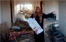 nov-16-2012-gaza-under-attack-wafa-news-32_5_14_16_11_20125