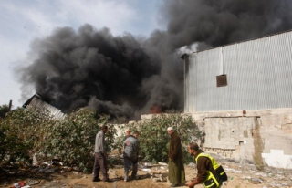 nov-16-2012-gaza-under-attack-wafa-news-53_17_14_16_11_20121