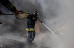 nov-16-2012-gaza-under-attack-wafa-news-53_17_14_16_11_20123