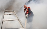 nov-16-2012-gaza-under-attack-wafa-news-53_17_14_16_11_20125