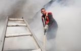 nov-16-2012-gaza-under-attack-wafa-news-53_17_14_16_11_20125
