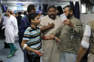 nov-17-2012-gaza-under-atack-hospital-a75b34cceaefhgo-large