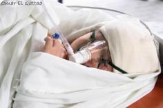 nov-17-2012-gaza-under-attack-3