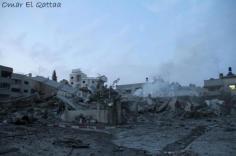 nov-17-2012-gaza-under-attack-israel-by-omar-al-qatta-10