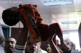 nov-17-2012-gaza-under-attack-israel-by-omar-al-qatta-17