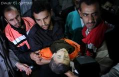 nov-17-2012-gaza-under-attack-israel-by-omar-al-qatta-18