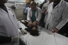 nov-17-2012-gaza-under-attack-israel-by-safa-photo-re_1353164972