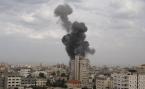 nov-17-2012-gaza-under-attack-israel-by-wafa-photo-14_27_13_17_11_20121