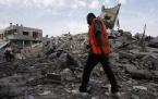 nov-17-2012-gaza-under-attack-israel-by-wafa-photo-14_27_13_17_11_20122
