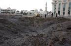 nov-17-2012-gaza-under-attack-israel-by-wafa-photo-14_27_13_17_11_20125
