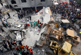 nov-17-2012-gaza-under-attack-israel-wafa-44_1_9_17_11_20121