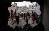 nov-17-2012-gaza-under-attack-israel-wafa-44_1_9_17_11_20122