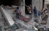 nov-17-2012-gaza-under-attack-israel-wafa-44_1_9_17_11_20123