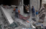 nov-17-2012-gaza-under-attack-israel-wafa-44_1_9_17_11_20123