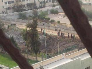 nov-17-2012-gaza-under-attack-palestine-stadium-destroyed-by-ismael-fadel