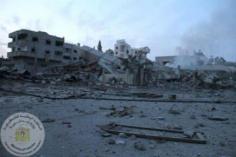 nov-17-2012-gaza-under-attack-this-was-a-4-story-buidling-via-thisisgaza