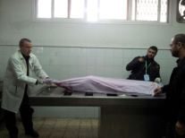 nov-18-2012-child-tasnim-gaza-under-attack-israel