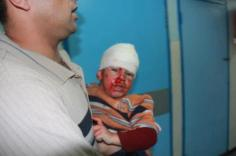 nov-18-2012-gaza-under-attack-al-dalou-family-massacre-533641_524553000889904_1643928804_n