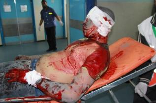 nov-18-2012-gaza-under-attack-al-dalou-family-massacre-535463_524553097556561_364602567_n