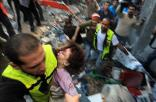 nov-18-2012-gaza-under-attack-al-dalou-family-massacre-602533_524572654221272_1461657741_n