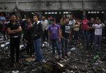 nov-18-2012-gaza-under-attack-by-israel-2012-11-18t121500z_1_cbre8ah0y1800_rtroptp_2_palestinians-israel