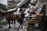 nov-18-2012-gaza-under-attack-by-israel-2012-11-18t121708z_1030968753_gm1e8bi1k9o01_rtrmadp_3_palestinians-israel