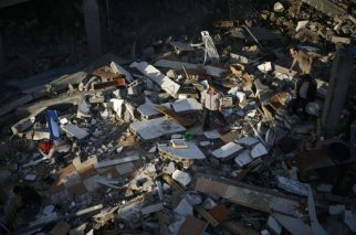 nov-18-2012-gaza-under-attack-by-israel-photo-2012-11-18t072652z_1479273640_gm1e8bi16u401_rtrmadp_3_palestinians-israel