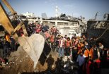 nov-18-2012-gaza-under-attack-by-israel-photo-2012-11-18t075956z_1092598307_gm1e8bi17mx01_rtrmadp_3_palestinians-israel