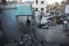 nov-18-2012-gaza-under-attack-by-israel-photo-2012-11-18t092750z_1_cbre8ah0qai00_rtroptp_2_palestinians-israel