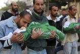 nov-18-2012-gaza-under-attack-by-israel-photo-2012-11-18t095639z_649357899_gm1e8bi1dpk01_rtrmadp_3_palestinians-israel