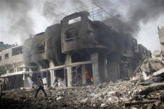 nov-18-2012-gaza-under-attack-by-israel-photo-2012-11-18t114942z_1_cbre8ah0wuw00_rtroptp_2_palestinians-israel