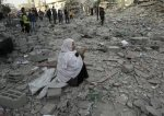 nov-18-2012-gaza-under-attack-by-israel-photo-2012-11-18t124051z_721147083_gm1e8bi1lez01_rtrmadp_3_palestinians-israel